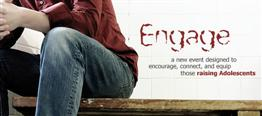 Engage Web Header_New