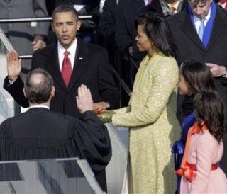 Obamas-inauguration-3