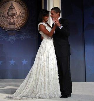 Obamas-inauguration-6