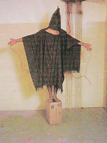 Iraq_torture_a