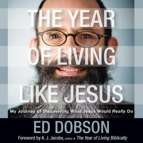 Dobson Book Cover