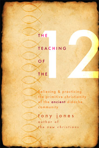 The-teaching-of-the-twelve-200px