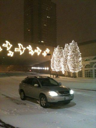 Plaza Christmas 3