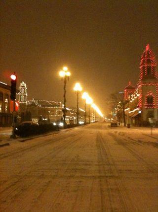 Plaza Christmas 6