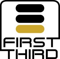 FirstThird