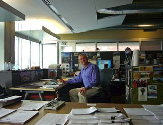06.06.08-DGreusel-desk