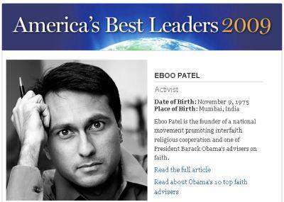 Eboo-patel-americas-best-leader-2009