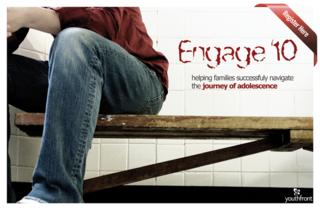 2010_Engage