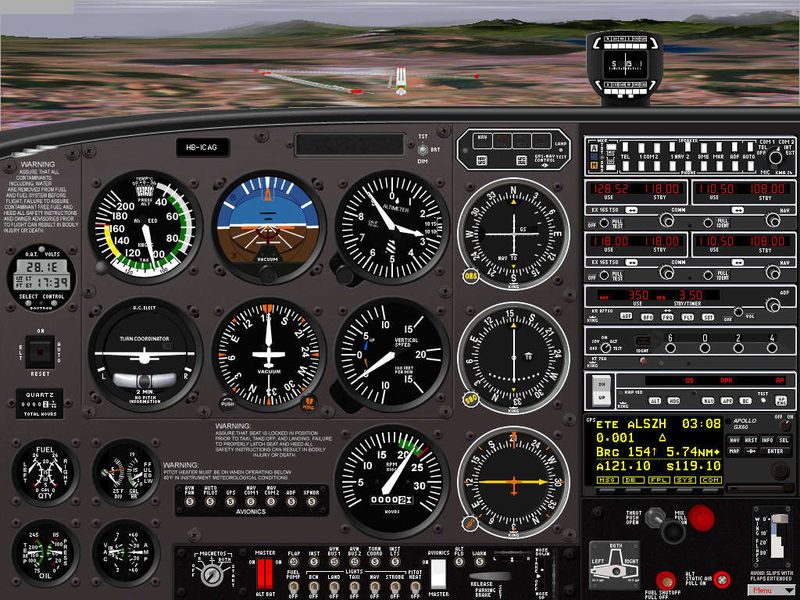 Cessna_172R