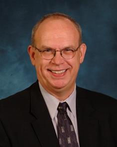 Copy of Dr Dean Blevins
