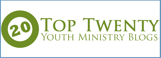 Top-20-youth-ministry-bloggers1