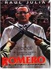 Romero Movie