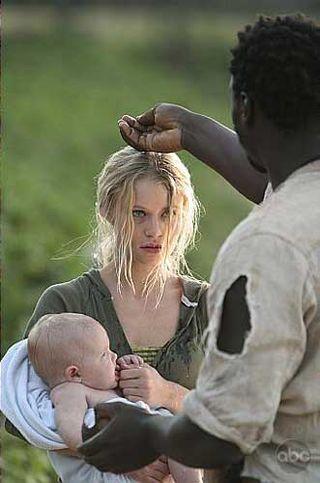 16-Eko-Baptize-Claire