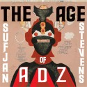 Sufjan-Stevens-The-Age-Of-Adz-Album-Art1-125x125