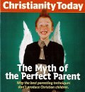 Parentmyth_icon