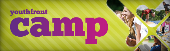 Camp 2010 main-header