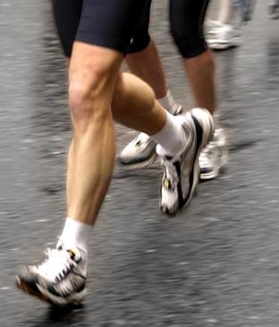 10a-Running-Coach