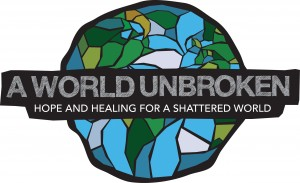 World_Unbroken_Logo_final-300x183