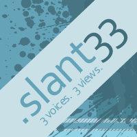 Slant33