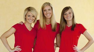 Team Kansas