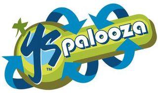 YS Palooza