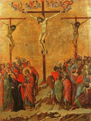 Duccio15