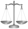 100px-Scale_of_justice_2.svg