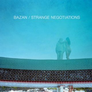 Bazan-Strange-Negotiations-600-480x480