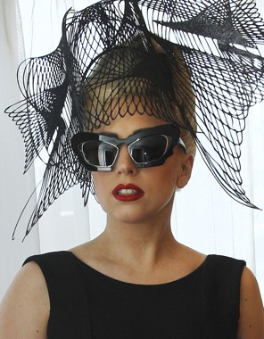 Lady_Gaga_Harvard_0d015