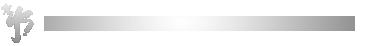 Nywc_logo4