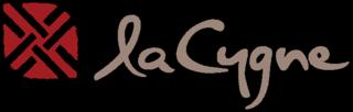 Lacygne_logo
