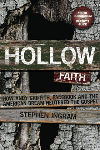 Hollow_faith_cover2
