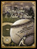 Run Home Book Cover