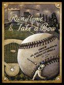 Run Home Book Cover
