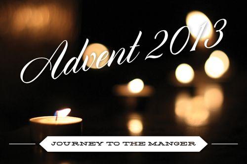 Youthfront Advent