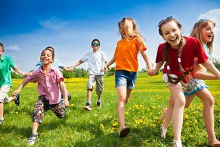 Kids playing outside.jpg.838x0_q67_crop-smart