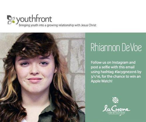 Rhiannon Testimony Pic