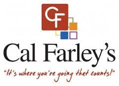Cal farley