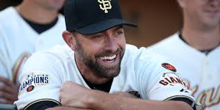 Laughing Affeldt