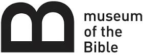 Motb sponsor