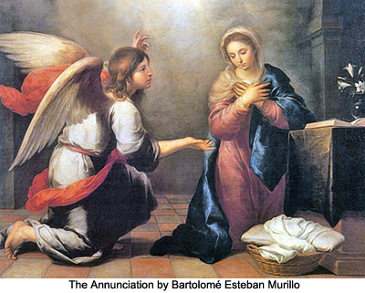 Bartolome_Esteban_Murillo_The_Annunciation_400