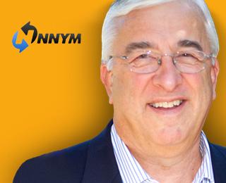 Paul NNYM