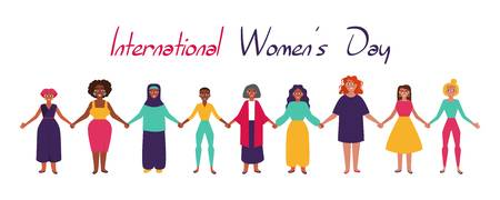 116686085-international-women-s-day-card-poster-or-banner-with-devierse-group-of-women-holding-hands-flat-styl