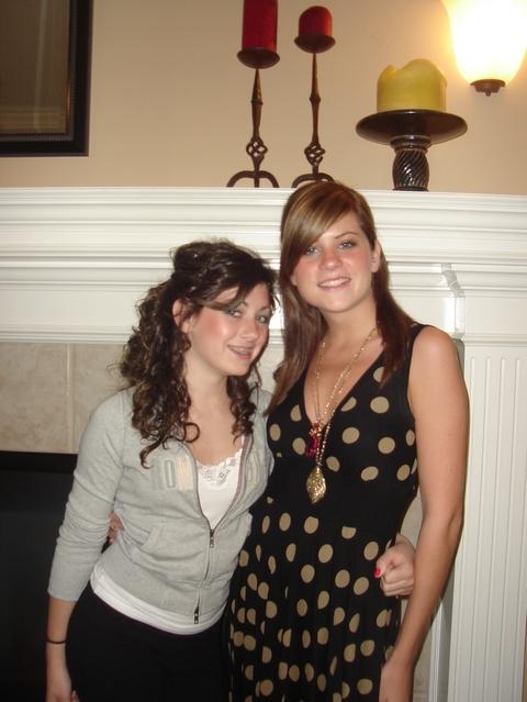 Jessica_and_megan_2