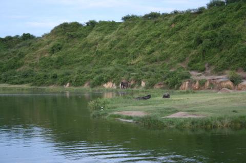Africa_2007_475