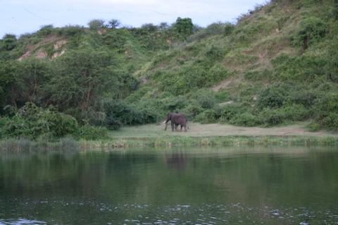 Africa_2007_483