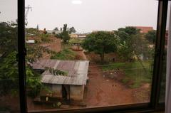 Africa_2007_633