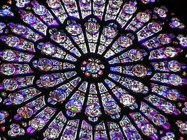 Stained_glass2