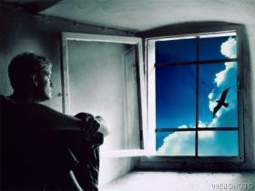 Introspective_window
