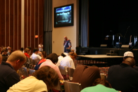 Youth_worker_training_august_2007_0